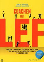 coachenmetlef_150x210