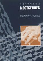leerboek-transactionele-analyse