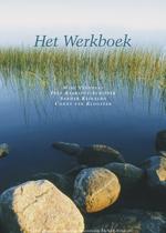 Het Werkboek